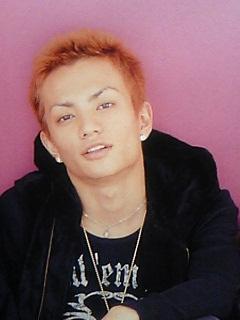 田中聖の画像 p1_1