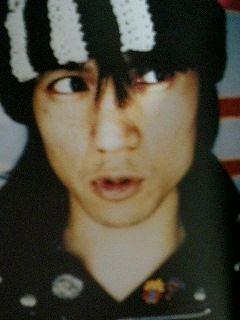 甲本ヒロトの画像 p1_15
